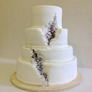Торт «Влюбленность»