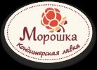Logo_M_3